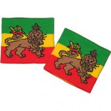 Ethiopia Wristband (Pair)