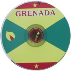 Grenada CD