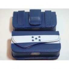Honduras Flag Cell Phone Holster