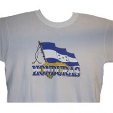 LARGE Honduras T-Shirt