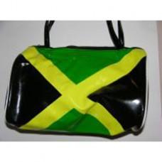 Jamaica roll bag