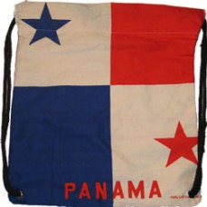 Panama back pack