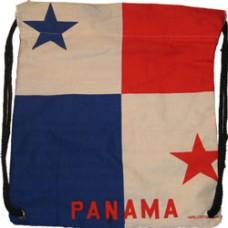 Panama back pack