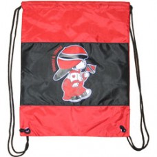 Trinidad And Tobago striped back pack