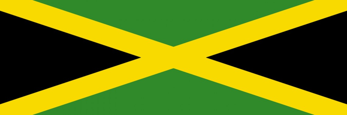 Jamaica Flag Products