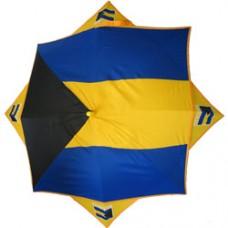 Bahamas flag Umbrella