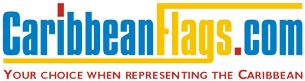 CaribbeanFlags.com