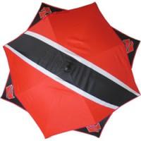 Trinidad and Tobago Umbrella
